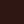 Koyu Kahverengi