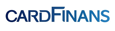 Finans Bankası Card Finans