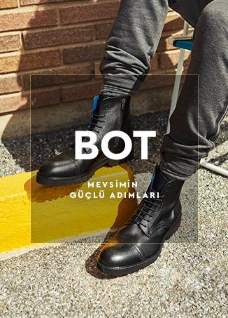 E Bot