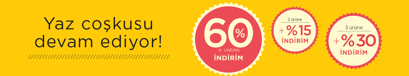 Beymen Club %60'a Varan