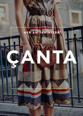 26022017_canta-k_3g