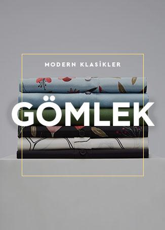 26022017_gomlek-k_3g