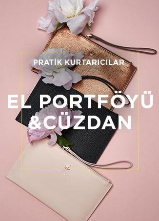 03072017_elportfoyu-cuzdan_3g