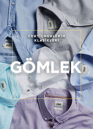 26022017_gomlek_3g