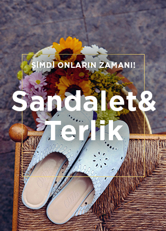 03072017_sandalet-terlik_3g