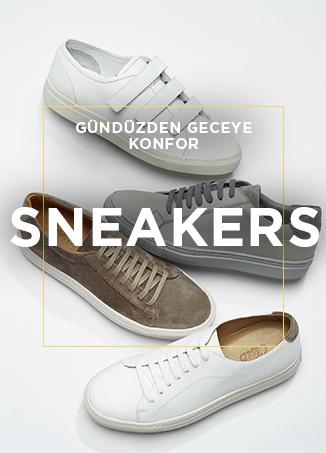 03072017_sneaker_3g