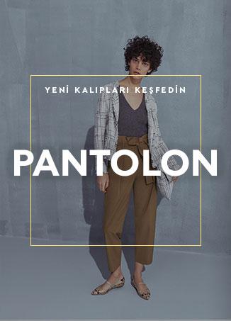 26022017_pantalon-k_3g