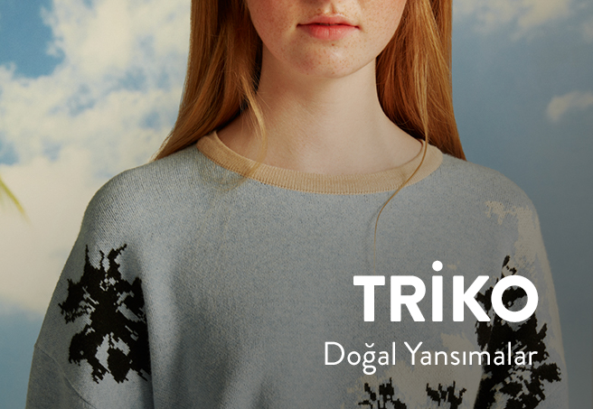 Triko