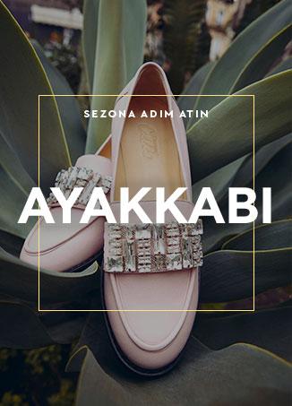 26022017_ayakkabi-k_3g