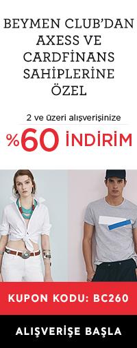 akbank finansbank 2+%60