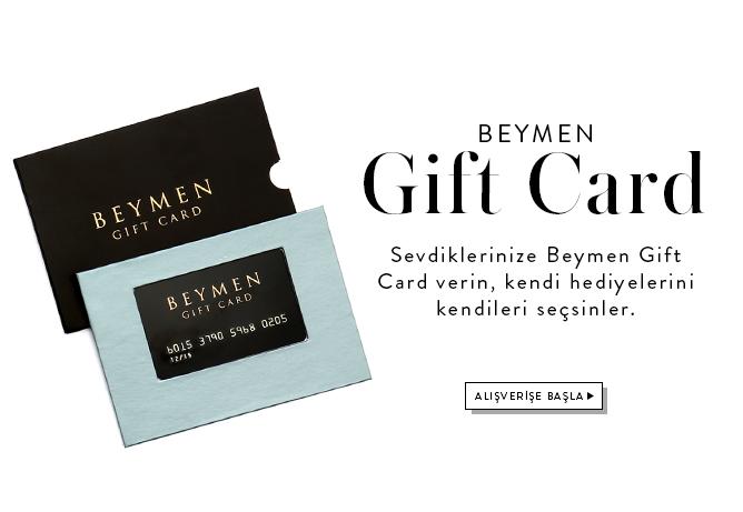 Home_Gift