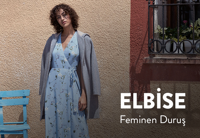 K Elibise