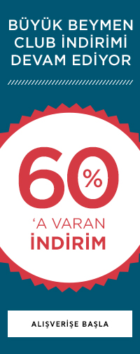 %60'a Varan İnd.