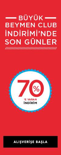 %70'e Varan İnd.