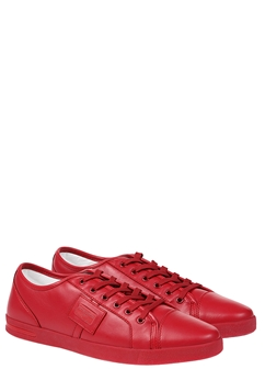 DOLCE&GABBANA SNEAKERS