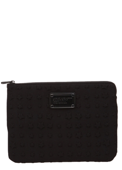 MARC BY MARC JACOBS IPAD KILIFI