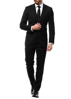BEYMEN COLLECTION Takım Elbise
