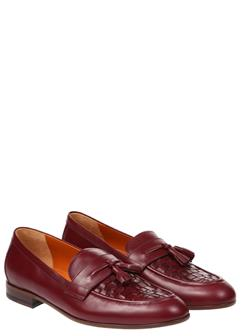 ETRO LOAFER