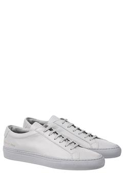 COMMON PROJECTS AYAKKABI