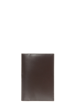 BEYMEN COLLECTION PASAPORTLUK