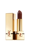 Rouge Pur Couture The Mats 205 Prune Virgin Ruj