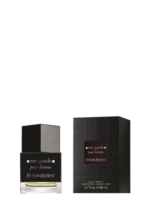 Rive Gauche 80 ml Erkek EDT Parfüm