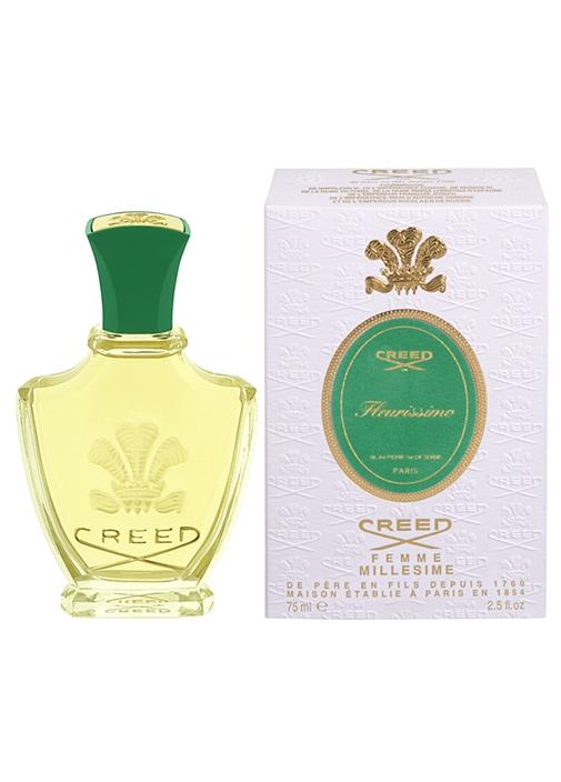Millesime Fleurissimo 75 ml Kadın Parfüm