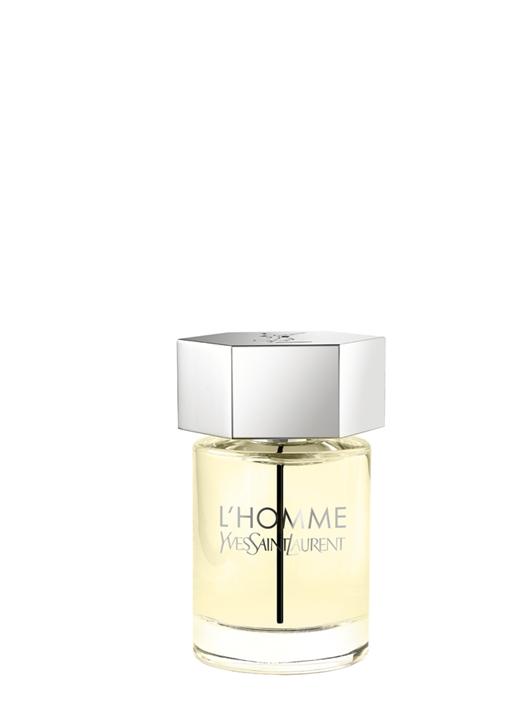 L'homme 100 ml Erkek Parfüm