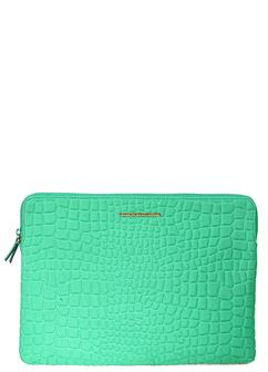 MARC BY MARC JACOBS LAPTOP KILIFI