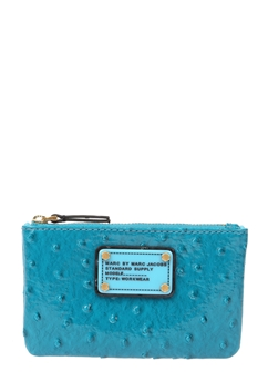 MARC BY MARC JACOBS TELEFON KILIFI