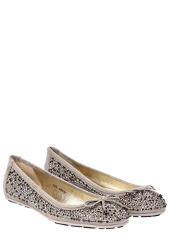JIMMY CHOO BABET