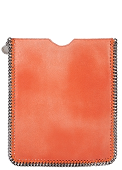 STELLA MCCARTNEY IPAD KILIFI
