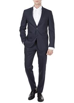 BEYMEN CLUB Takım Elbise