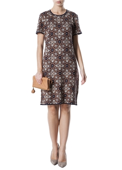 TORY BURCH ELBİSE