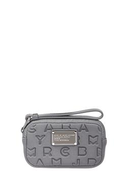 MARC BY MARC JACOBS MİNİ KILIF