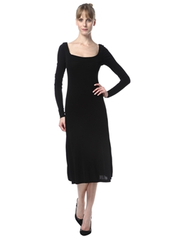 Beymen Collection ELBİSE JERSEY