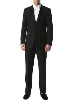 PAUL SMITH LONDON Takım Elbise
