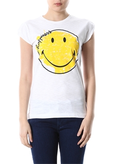 HAPPINESS TSHIRT
