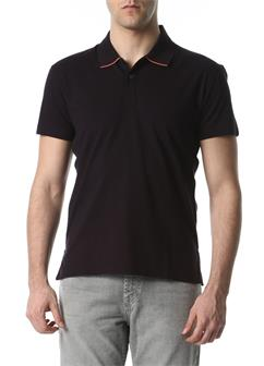 PS BY PAUL SMITH TSHIRT