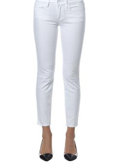 TORY BURCH JEAN PANTOLON