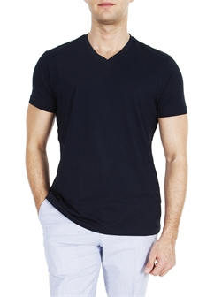 BEYMEN COLLECTION TSHIRT