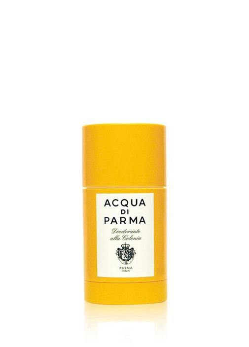 Colonia 75 ml Stick Unisex Deodorant