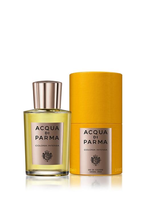 Colonia Intensa Edc100 ml Erkek Parfüm