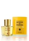 Gelsomino Nobile Edp 100 ml Kadın Parfüm