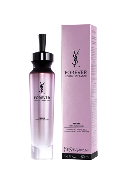 Forever Youth Liberator 50 ml Onarici Serum
