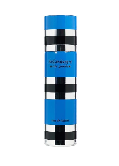 Rive Gauche 50 ml Kadın EDT Parfüm