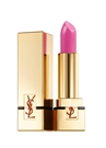 Rouge Pur Couture Satin 49 Tropical Pink Ruj