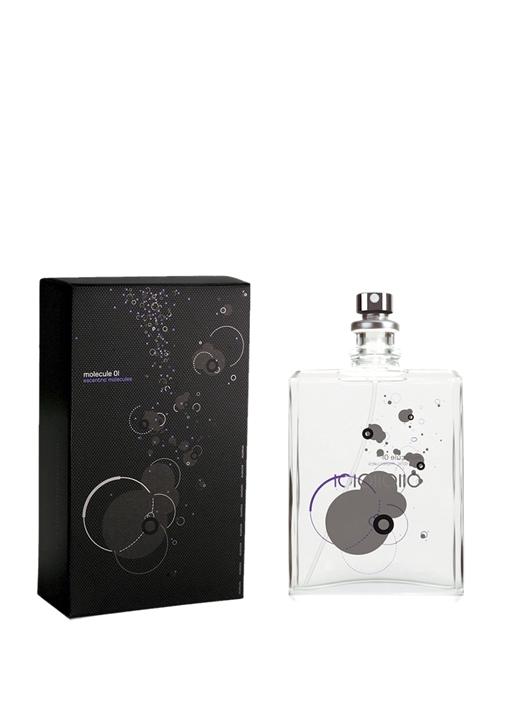 Molecule 01 100 Ml Unisex Parfüm