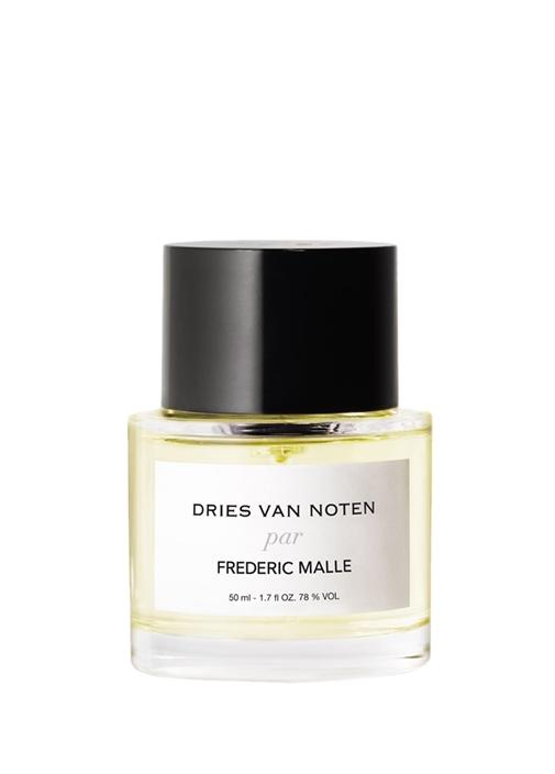 Dries Van Noten Par Frederic Malle 50 ml Parfüm