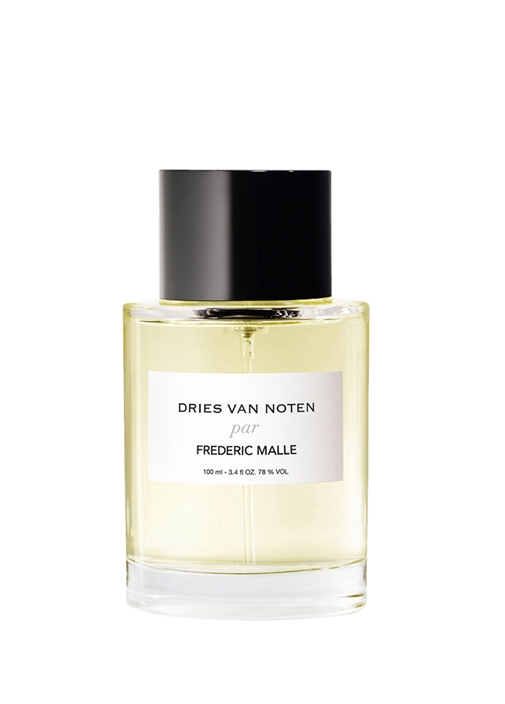 Dries Van Noten Par Frederic Malle 100 ml Parfüm